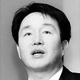 김상용 CEO.jpeg