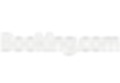 bookingcom logo.png