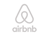 airbnb logo grey.png