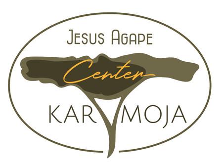 Karamoja report: What has happened so far