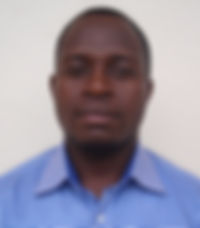 Karenzi Gerald Kooli (2).JPG