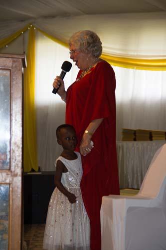 Mama Maria_80th Birthday-64