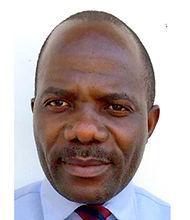 David Kaggwa Livingstone_ HR.jpg