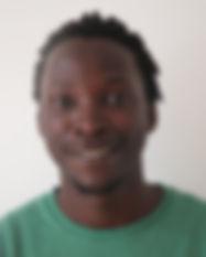 Raphael Ssenyonga2.jpg