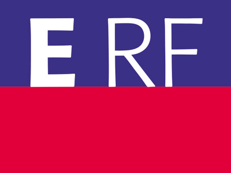Maria Prean heute im ERF zu hören
