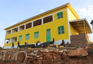 Seminarhaus 2