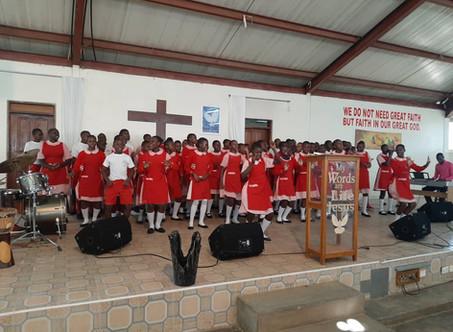 P7 Gottesdienst der Hingabe