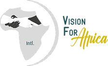 VfA_Logo_02_outline.png