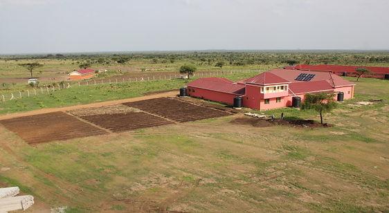 Uganda 2018_533.jpg