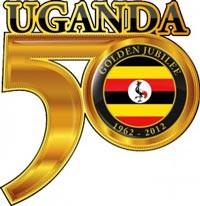 Uganda Jubilee