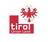 Tiroler Verdienstkreuz Verleihung für Mama Maria Prean