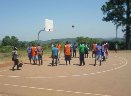 Erfolg unseres Basketball Teams