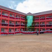 Das Schulgebäude.JPG