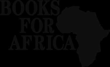 Books for Africa: Wir bekommen BÜCHER, welch ein Segen!