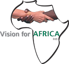 Vision for Africa Intl.