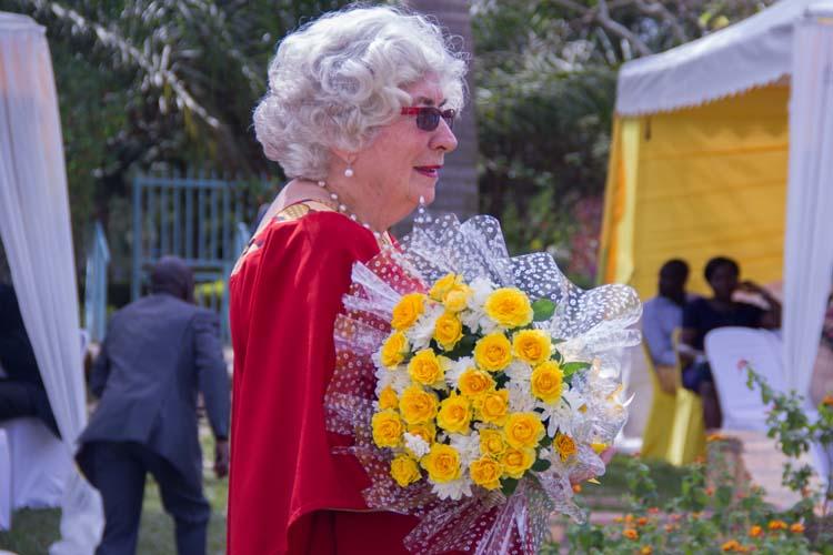 Mama Maria_80th Birthday-350
