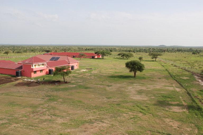 Uganda 2018_534.jpg