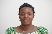 01236 Ntege Edith Nambassa.JPG