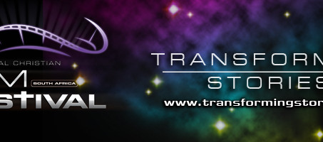 Transforming Stories International Christian Film Festival (TSICFF)