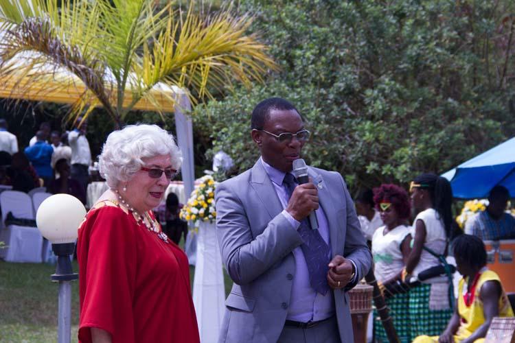 Mama Maria_80th Birthday-323