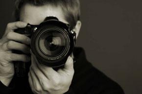 Druckereiklasse plant Fotografie-Unterricht