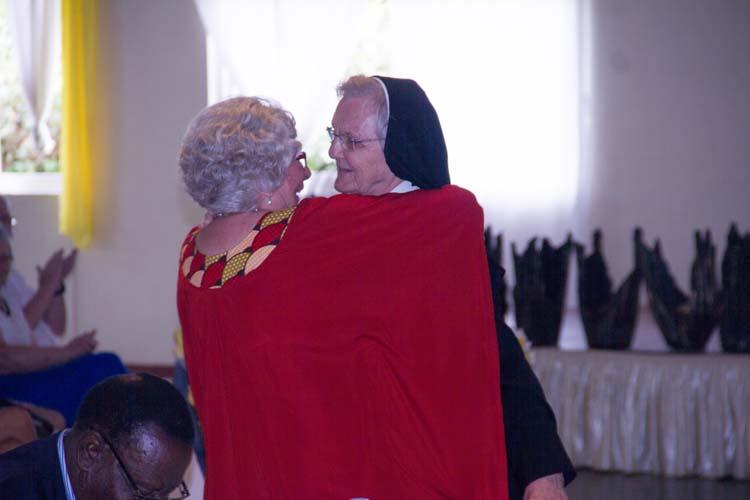 Mama Maria_80th Birthday-248
