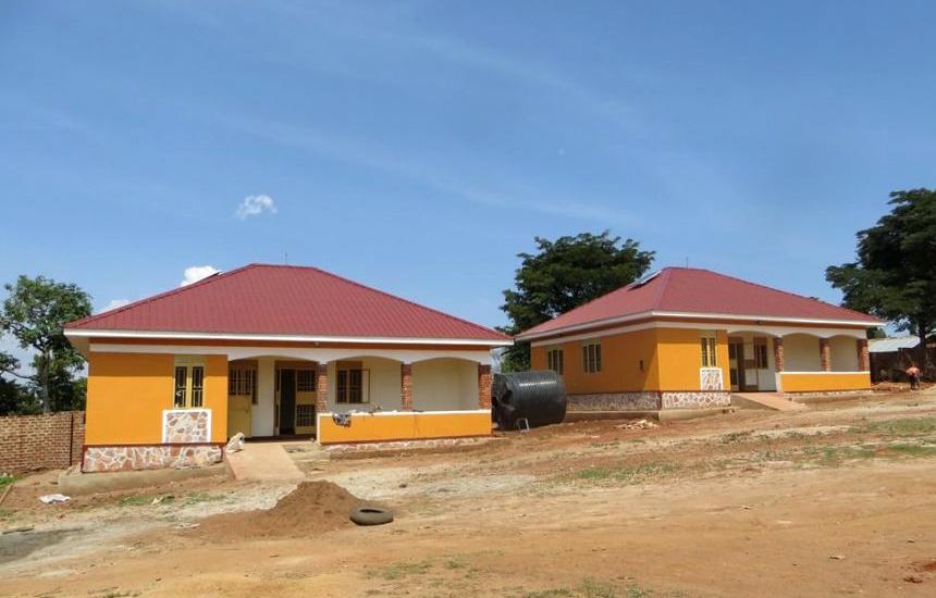 Kinderhäuser Kikondo