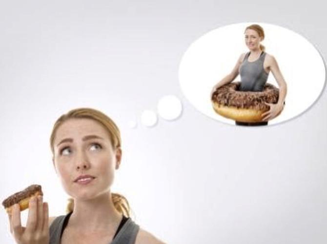 Qual sua maior dificuldade: Dieta ou treinos???