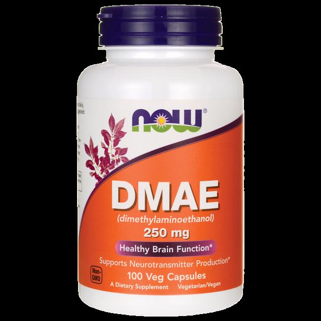 Conhece o DMAE?