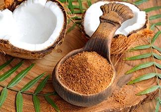 Açúcar de Coco: É Realmente Saudável? Pode Comer Sem Culpa?