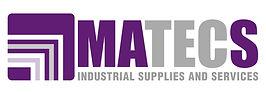 MATECS-logo.jpg