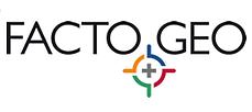 WQM advies ISO 9001 begeleiding certificering ISO9001