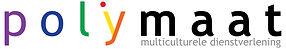 WQM advies ISO 15224 begeleiding certificering NEN15224