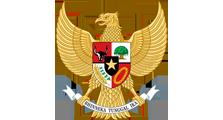 Succesvolle tussentijdse audit ISO 9001 Consulaire Services ambassade Indonesië