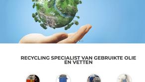 Beneluxvet ISO 9001 gecertificeerd