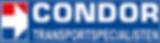 logo-condor-tansport-diap.png
