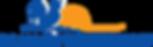 de-haan-westerhoff-logo.png