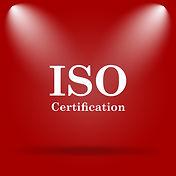 WQM advies ISO 45001 begeleiding certificering ISO45001