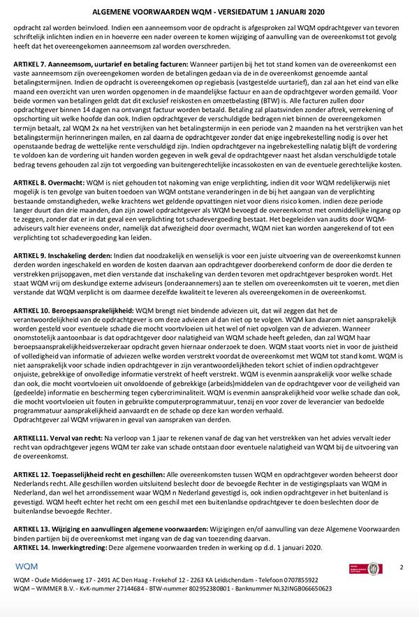 Algemene Voorwaarden WQM_pagina 2.png