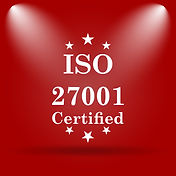 WQM advies ISO 27001 begeleiding certificering ISO27001