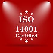 WQM advies ISO 14001 begeleiding certificering ISO14001