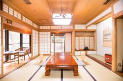 -shared-img-thumb-HOTEL86_hirobirowashitu20150124152404_TP_V
