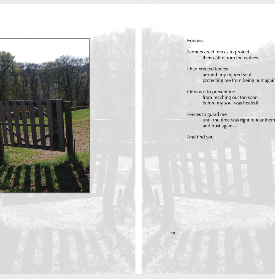 9780977074921 FWM Poem Fences.jpeg