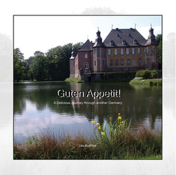 Guten Appetit! A delicious journey through another Germany