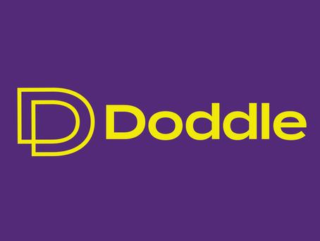 Branding for Dobble