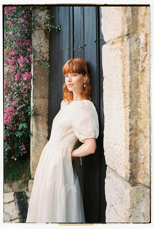 Cecilia Renard 024-187.jpg
