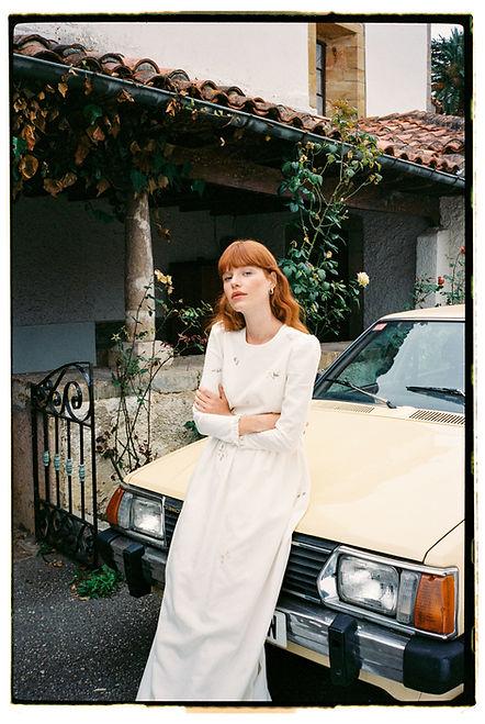 Cecilia Renard 030- 310.jpg