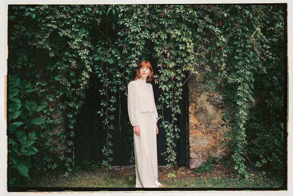Cecilia Renard 011-208.jpg