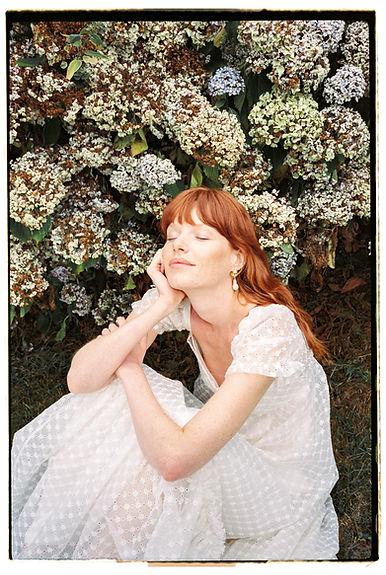 Cecilia Renard 015-252.jpg