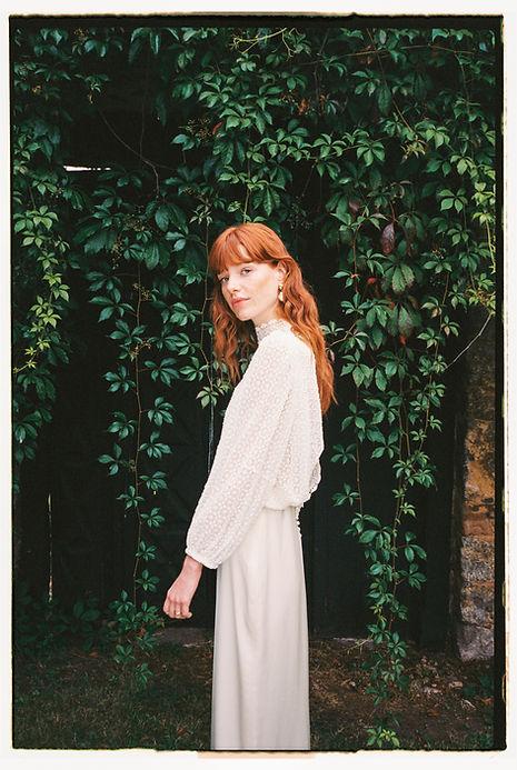 Cecilia Renard 010-206.jpg